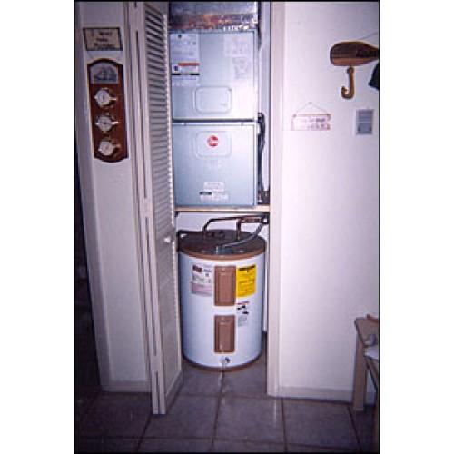 titan n-120 tankless water heater