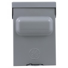 GE Disconnect Box for Tankless