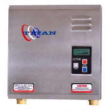 Titan Tankless N-270 Model